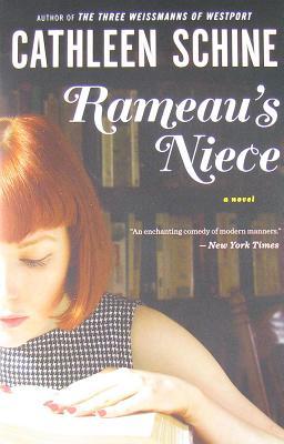 Rameau's Niece Cover Image