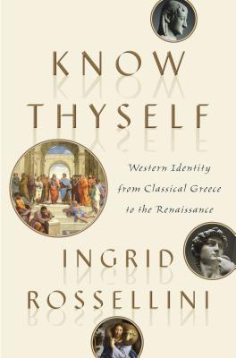 Know Thyself (Bargain Edition)