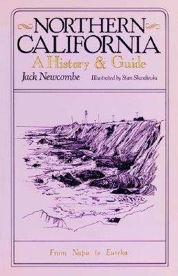 Northern California Cover