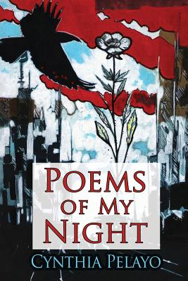 Cover for Poems of My Night