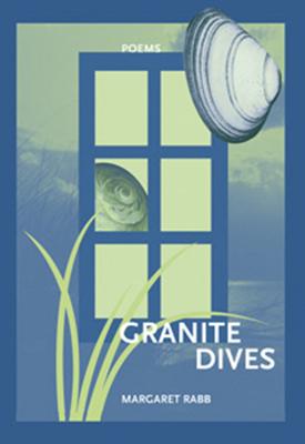 Cover for Granite Dives