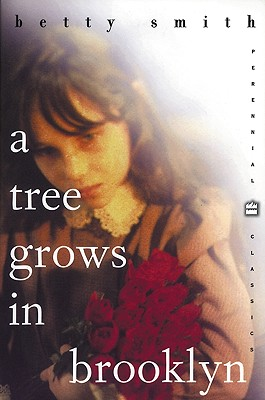 A Tree Grows in Brooklyn Cover Image