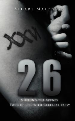 26 Cover