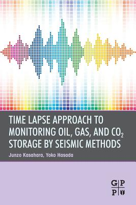 Time Lapse Approach to Monitoring Oil, Gas, and Co2 Storage by Seismic Methods Cover Image