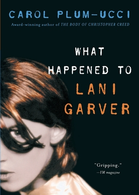 What Happened to Lani Garver Cover