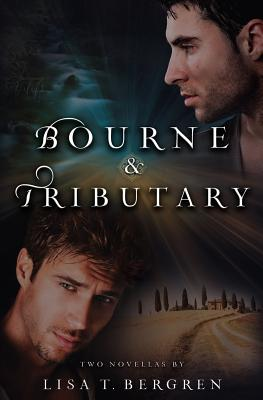 Bourne & Tributary (River of Time) Cover Image