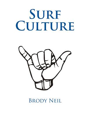 Surf Culture Cover Image