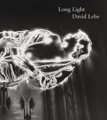 Cover for Long Light