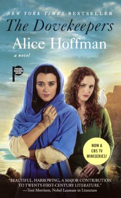 The Dovekeepers Cover Image