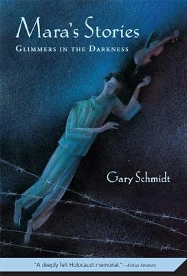 Mara's Stories: Glimmers in the Darkness Cover Image