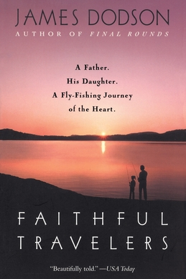 Faithful Travelers Cover