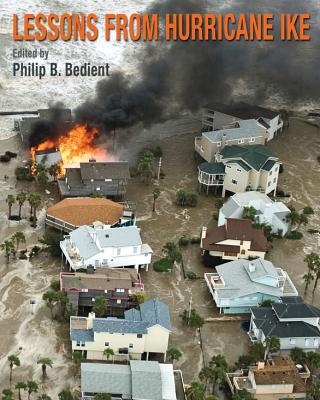 Lessons from Hurricane Ike Cover Image