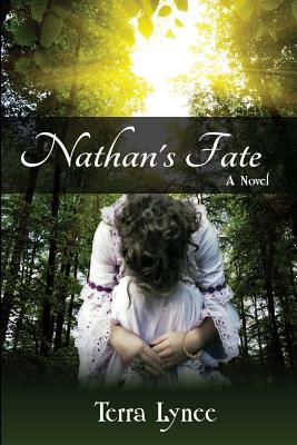 Nathan's Fate Cover Image