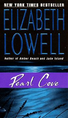 Pearl Cove Cover Image
