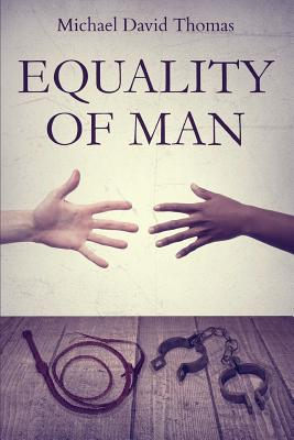 Equality of Man Cover Image