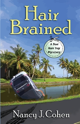 Hair Brained Cover Image