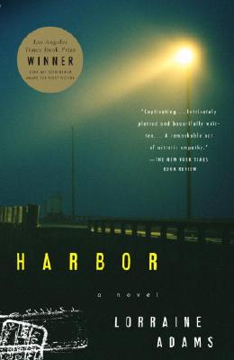 Harbor Cover