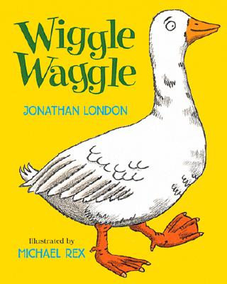 Wiggle Waggle Cover Image