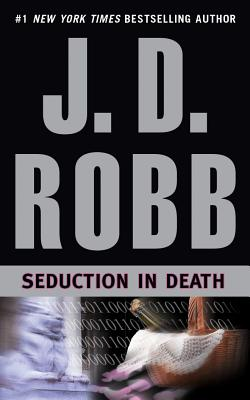 Seduction in Death Cover Image