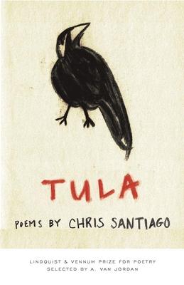 Tula Cover