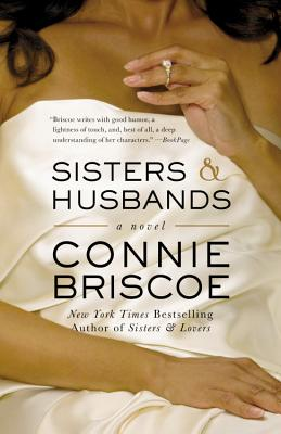 Sisters & Husbands Cover Image