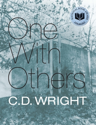 One with Others: [a Little Book of Her Days] Cover Image