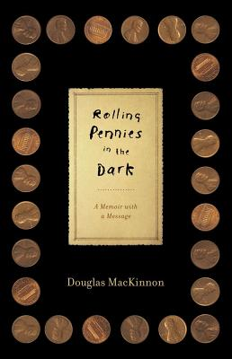 Rolling Pennies in the Dark Cover