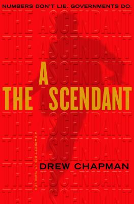 The Ascendant Cover Image