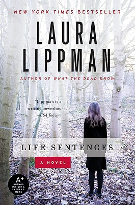 Life Sentences Cover Image