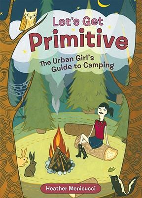 Let's Get Primitive Cover