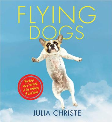 Flying Dogs Cover Image