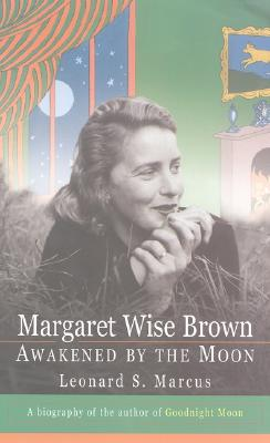 Cover for Margaret Wise Brown