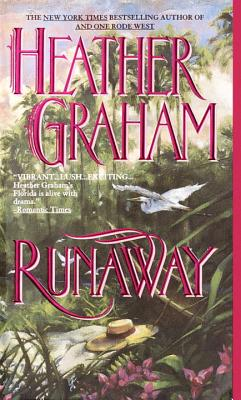 Runaway Cover Image