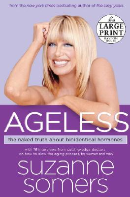 Ageless Cover Image