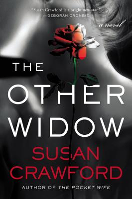 The Other Widow Cover
