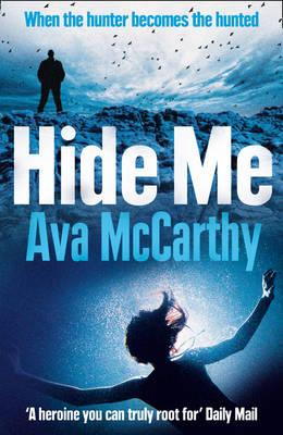Hide Me Cover Image