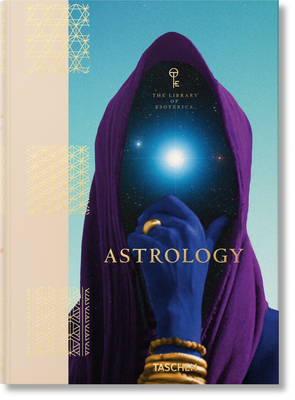 Astrology. the Library of Esoterica Cover Image