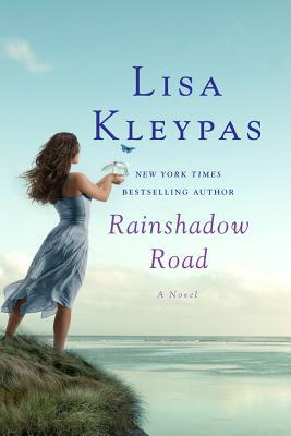 Rainshadow Road Cover