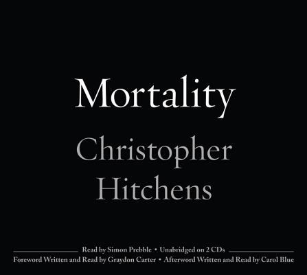 Mortality Cover