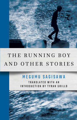 The Running Boy and Other Stories Cover Image