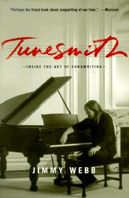 Tunesmith: Inside the Art of Songwriting Cover Image