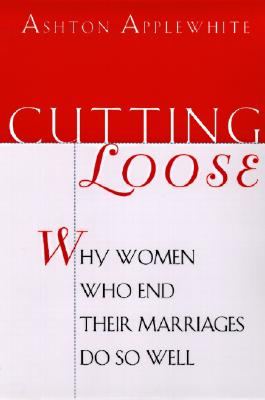 Cutting Loose Cover