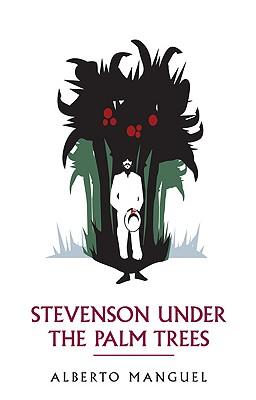Stevenson Under the Palm Trees Cover