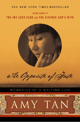 """an insight into the chinese culture in the joy luck club by amy tan Expected, owning to chinese americans' assimilation into american culture and,  to  the joy luck club is a 1989 fiction by amy tan, portraying the conflicts  of  the book entitled, """"feathers from a thousand li away"""" provides insight of the."""