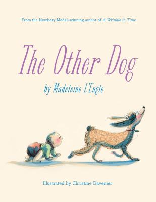 Cover for The Other Dog