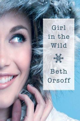 Girl in the Wild Cover