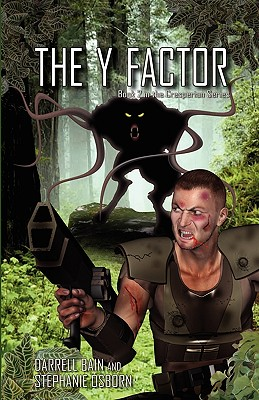 The y Factor (Cresperian) Cover Image