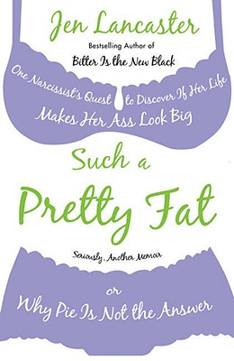 Such a Pretty Fat Cover
