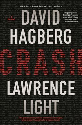 Crash Cover Image