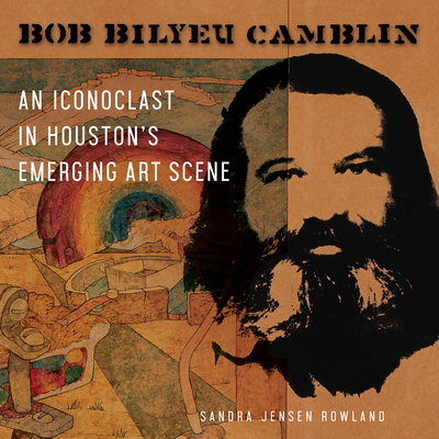 Cover for Bob Bilyeu Camblin